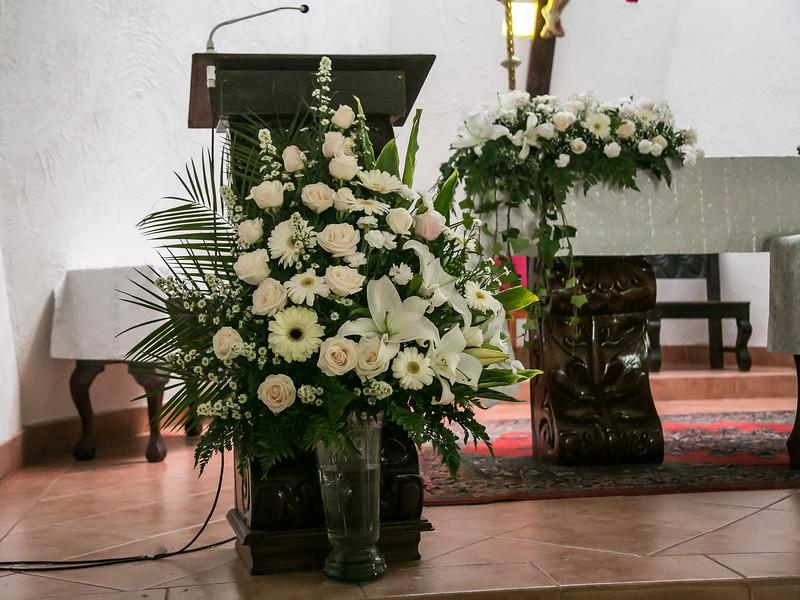 2018.06.01 - Graduación St.Dominic (214).jpg