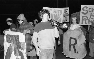 AHS 1974 - 75