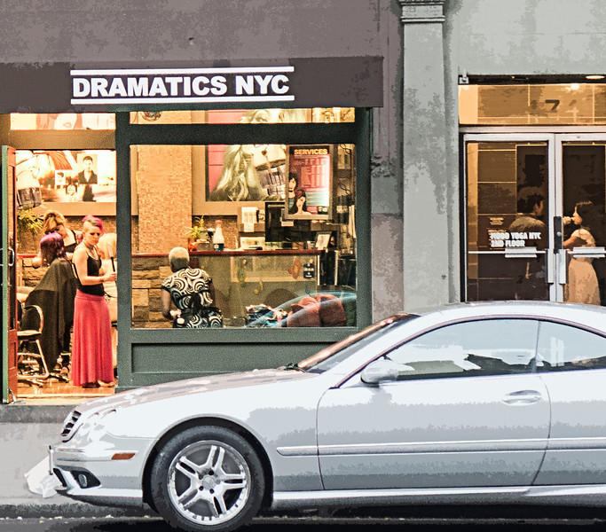 dramitics2.jpg
