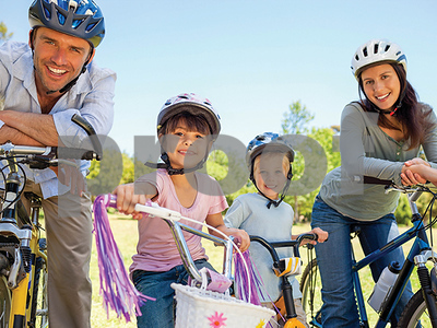 five-myths-about-bicycling