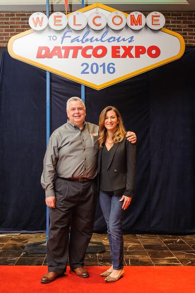 Dattco Expo 2016- 300.jpg