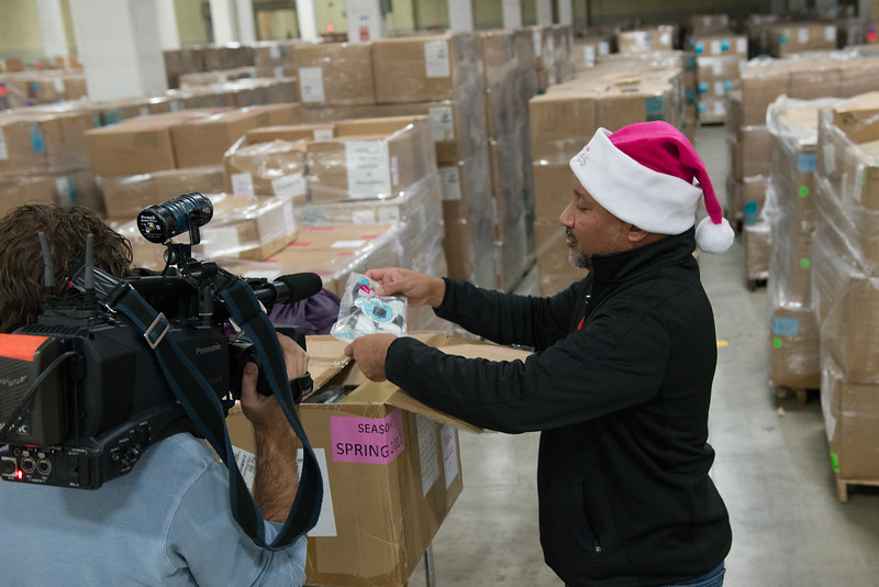 Gives of NBC4 - Toy Drive -7814.jpg