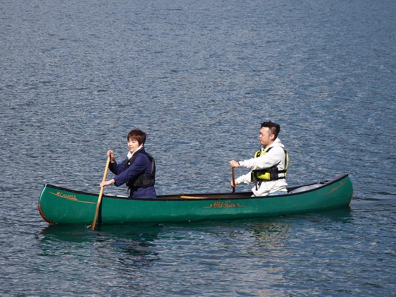 P9297765-canoe-two.JPG