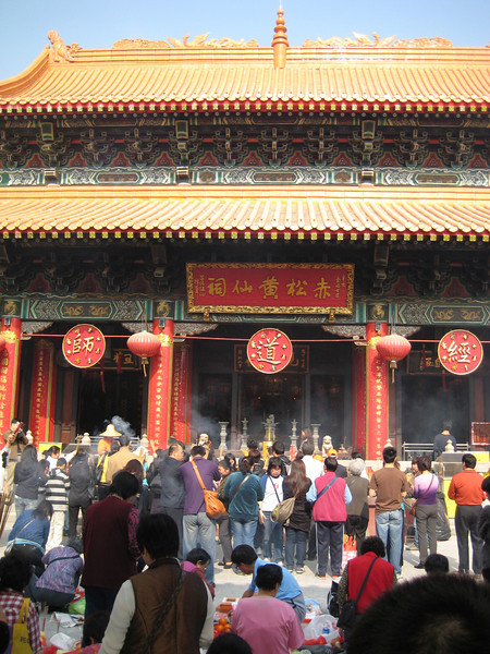 temple_35.jpg