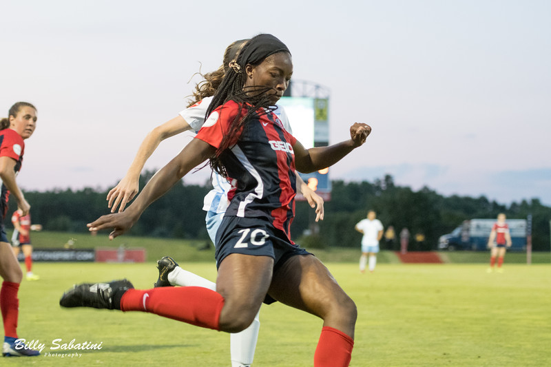 20190810 Spirit vs. Red Stars 633.jpg