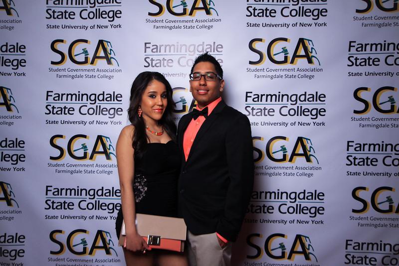 Farmingdale SGA-349.jpg