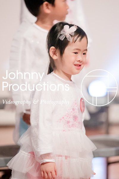 0116_day 2_white shield_johnnyproductions.jpg