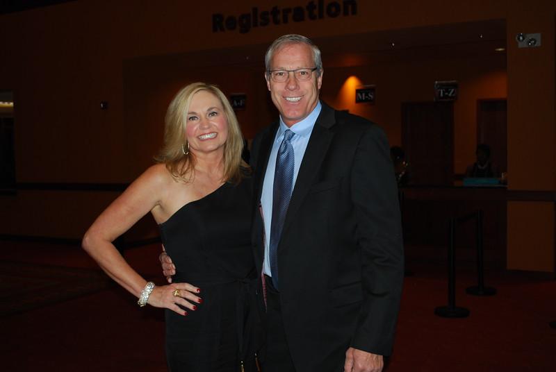 Mike & Jill Sewell 1.JPG