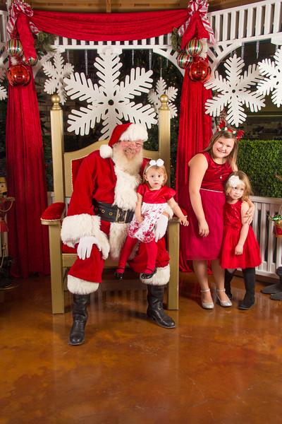 Santa 12-16-17-97.jpg