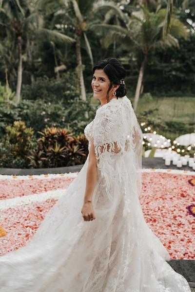 Andres&Claudia-wedding-190928-399.jpg