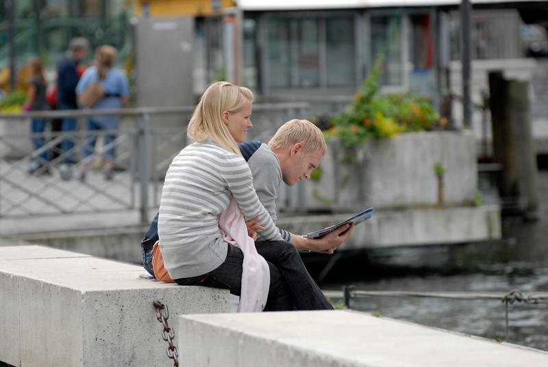 070626 7447 Switzerland - Geneva - Downtown Hiking Nyon David _E _L ~E ~L.JPG