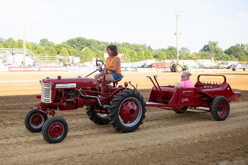 Antique Tractor Parade-90.jpg