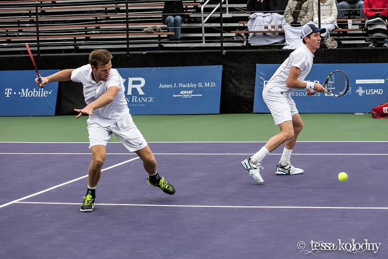 Finals Doubs Action Shots Smith-Venus-3159.jpg