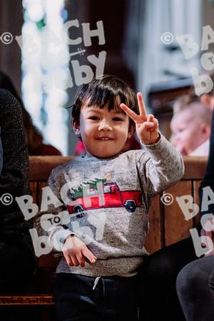 © Bach to Baby 2019_Alejandro Tamagno_Kensington_2019-12-11 011.jpg
