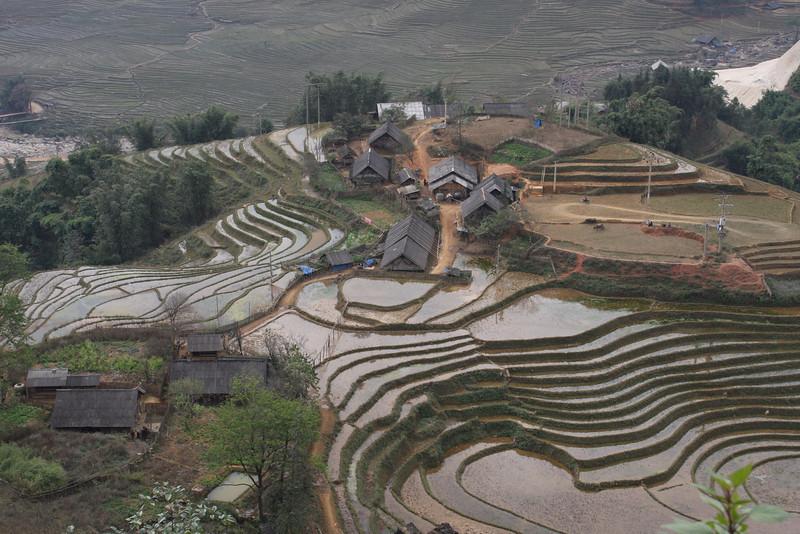 2010-01-11-Vietnam Return 2