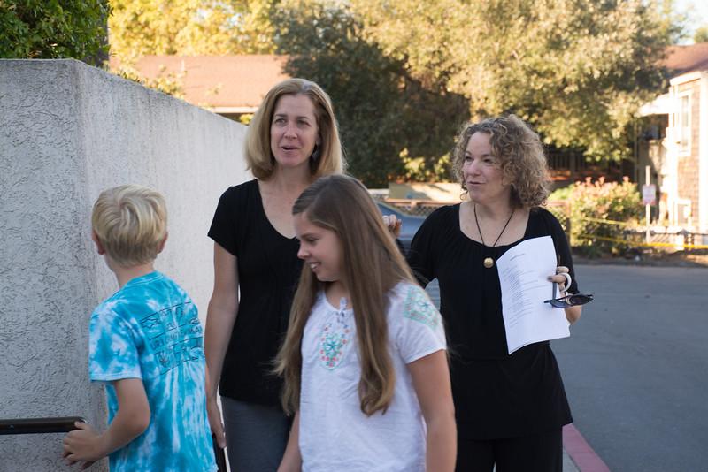 Rodef Sholom 1st Day Sunday School 2014-3689.jpg