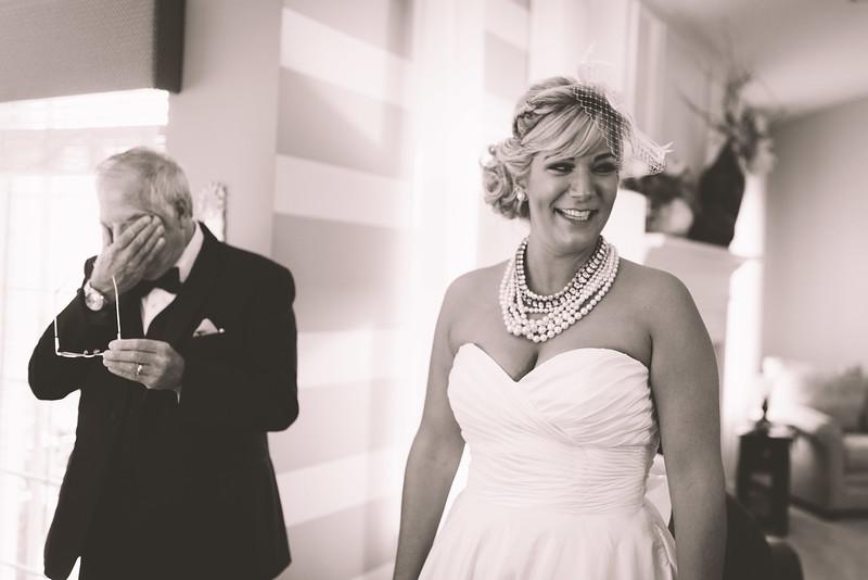 Flannery Wedding 1 Getting Ready - 66 - _ADP8746.jpg
