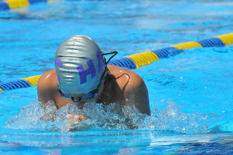2015-07-11_HAC_SwimMeet@UDBlueFish_Newark_DE_069.jpg