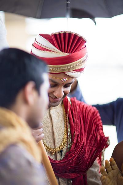 Le Cape Weddings - Bhanupriya and Kamal II-395.jpg
