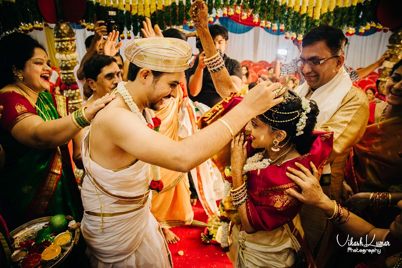 Candid Wedding Photography Prices & Packages