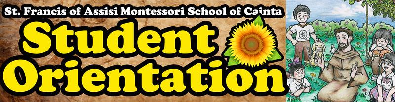 student-orientation-banner-2017_34703054120_o.jpg