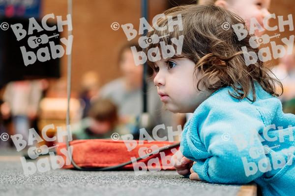 © Bach to Baby 2018_Alejandro Tamagno_Dulwich_2018-04-09 011.jpg