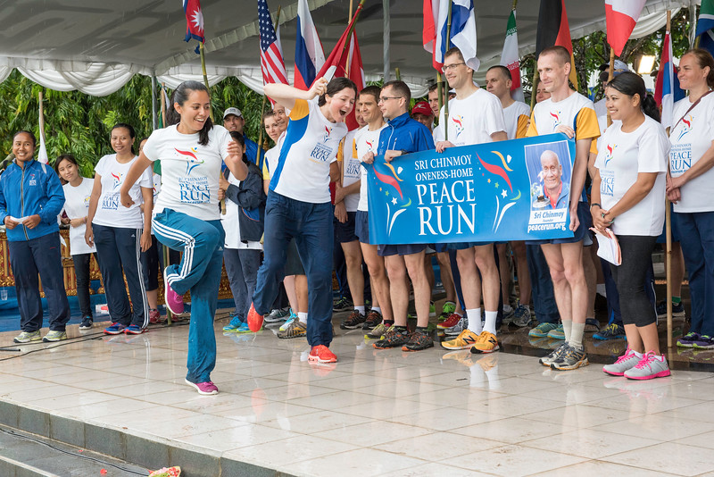 20170202_Peace Run Denpasar w_Mayor_184.jpg