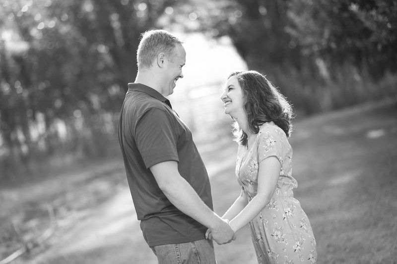 Brandt and Samantha-BW-41.jpg