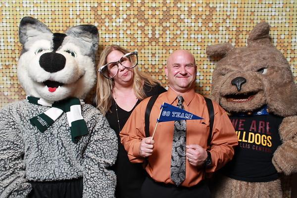 West Allis Dog Park Charity Gala