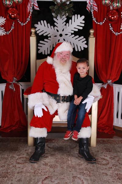 Santa Days_C1 (12).JPG