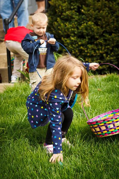 Harmony Easter Egg Hunt 4-1-12 (11 of 47).jpg
