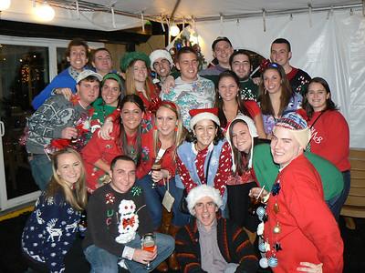 2011-12-23_DannyMulvanertyAndFriends