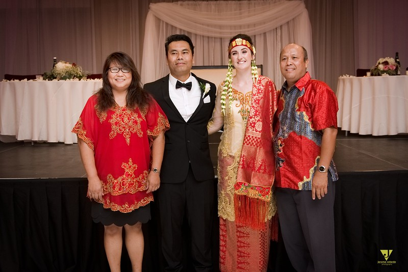 Wedding of Elaine and Jon -670.jpg