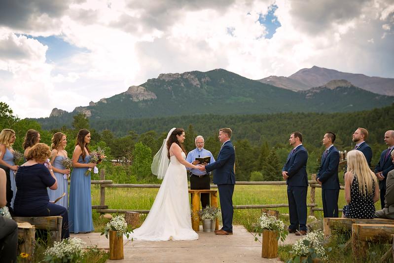 kenny + stephanie_estes park wedding_0253