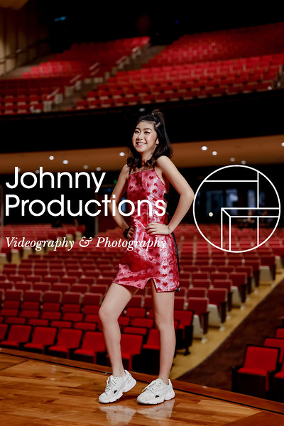 0126_day 1_SC flash portraits_red show 2019_johnnyproductions.jpg