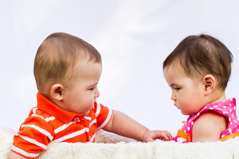 Ide Twins 6 months5353.jpg
