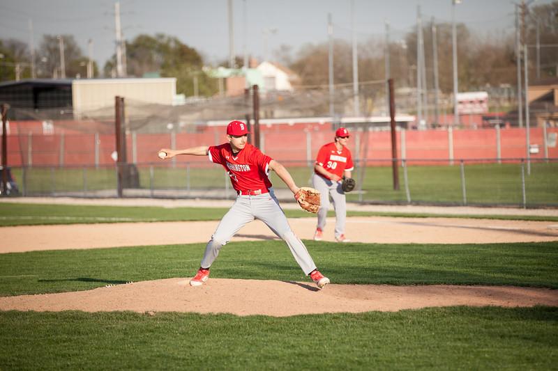 BHS Baseball FRESHMAN-43.jpg
