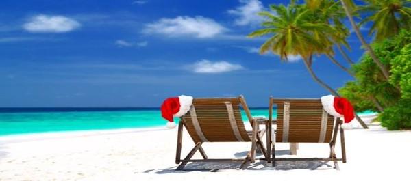 christmas-beach-banner.jpg