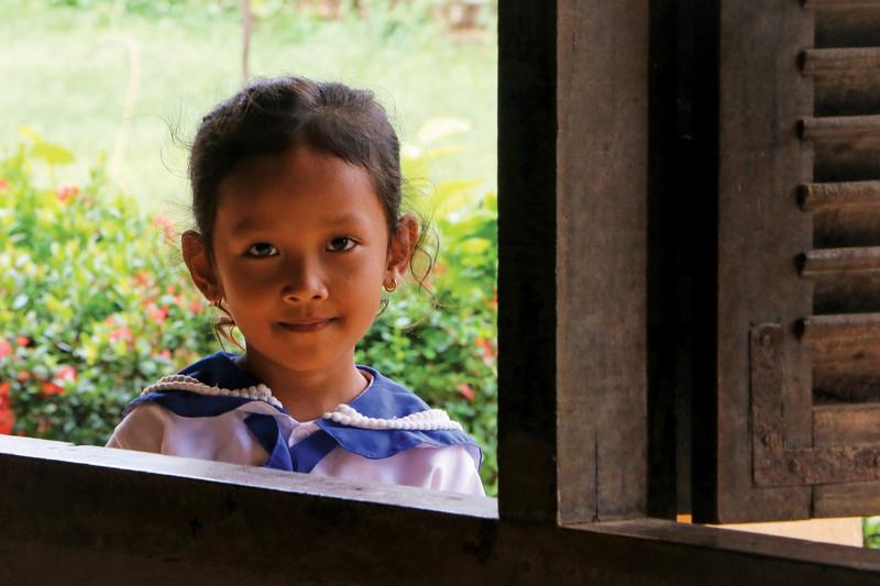 Cambodia-2018-3222.jpg