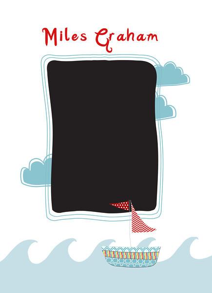Sail Away Birth Announcements 1 Front.jpg