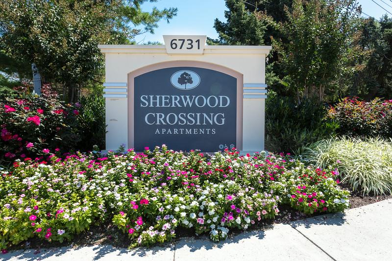 sherwoodcrossing.v2-0682.jpg