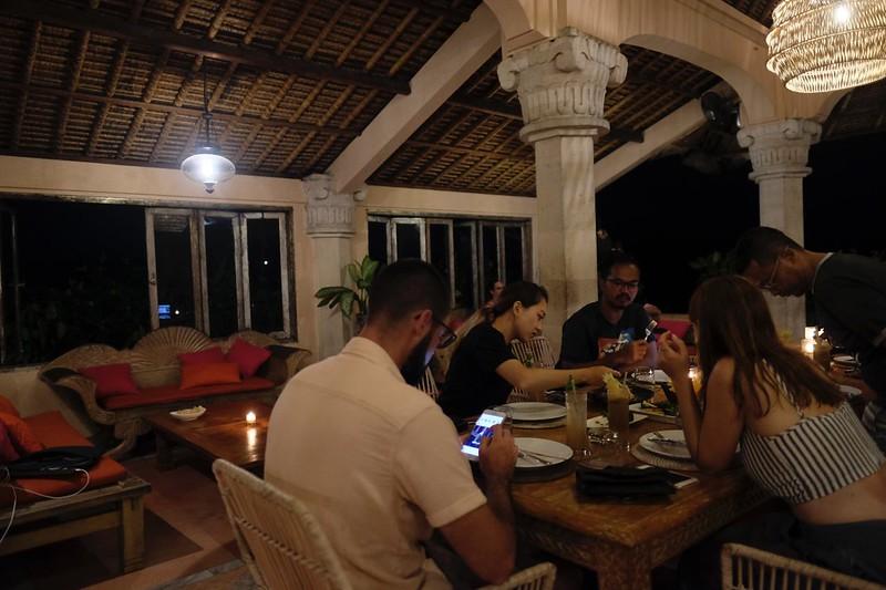 Trip of Wonders Day 10 @Bali 0192.JPG