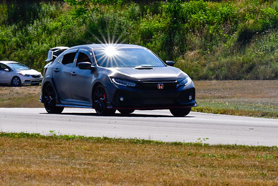 2020 SCCA July TNiA Pitt Race Interm Flt Blk Honda