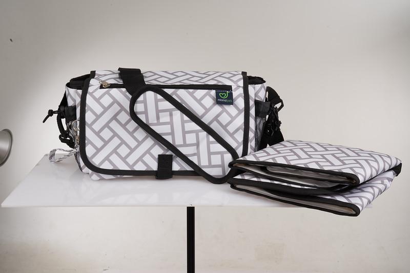 Diaper Bag_07.jpg