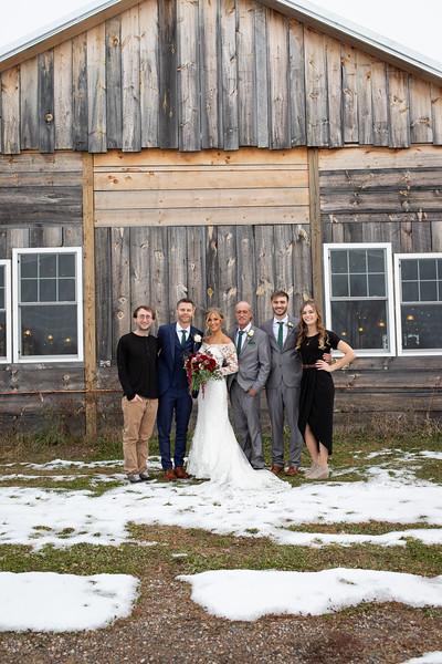 Blake Wedding Family-83.jpg