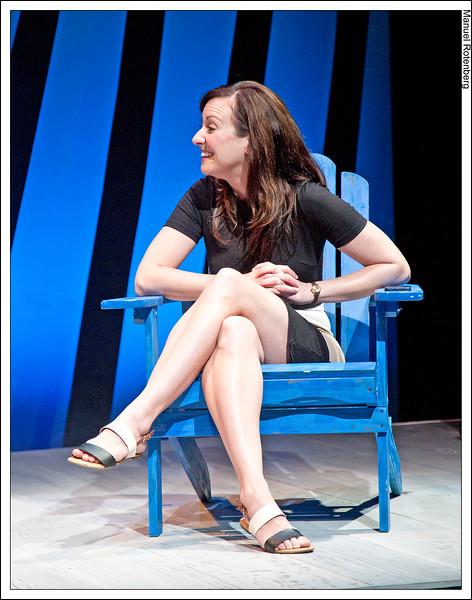 _Chairs.2153.1.jpg