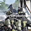 Plainview RTE 495 truck fire   K Imm 141
