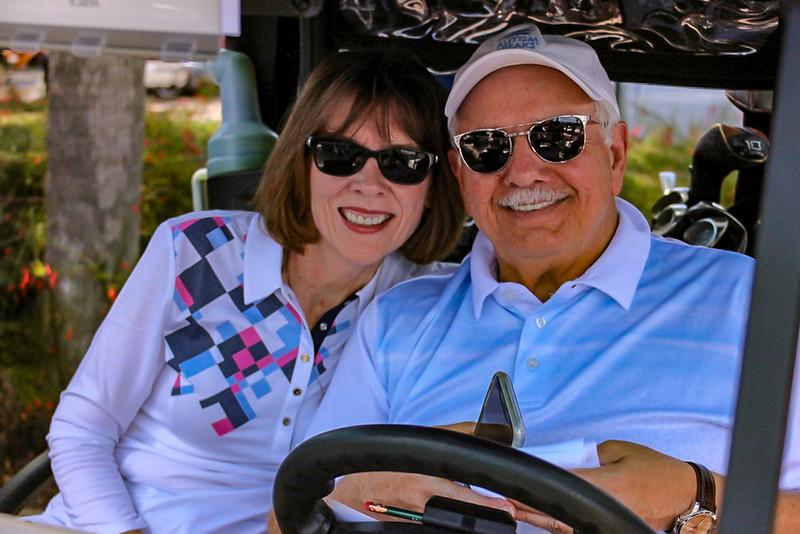 2019 PBS Golf Fundraiser -Wendy (190 of 139).jpg