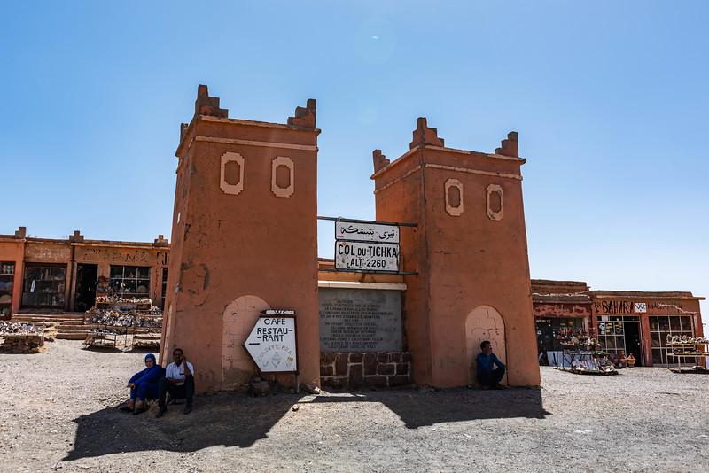 Marruecos-_MM10707.jpg