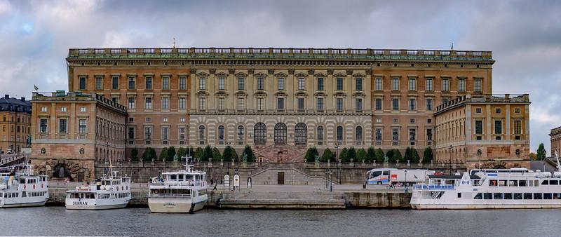 DA094,DT, Royal Palace-Stockholm, Sweden.jpg
